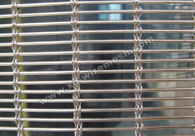 Welded Wire Panel Fence3D 3D fence panel for sale